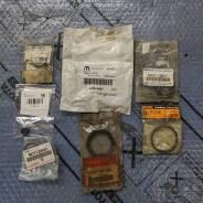 Прокладка термостата Masuma, P105