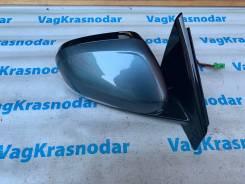 Зеркало правое Volvo V40 2 / V40 Cross Country