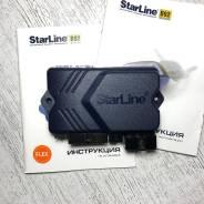 Новый блок упр. StarLine B92