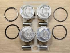 Ремонтный Поршень 0.50 Hyundai Sonata Kia Sportage Optima 2.4 G4KJ