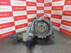 АКПП на Suzuki Swift M15A 20002-62J51 4WD. Гарантия, кредит.