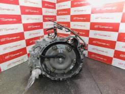 АКПП на Toyota Nadia, Vista, Vista Ardeo 3S-FSE 30500-32750 2WD. Гарантия, кредит.