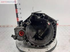 МКПП 5-ст. Fiat Punto 2 2004, 1.2 л, бензин (C51451344 / 46479123)