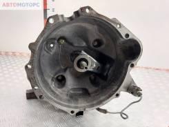 МКПП 5-ст. Volvo 940 1993, 2.3 л, бензин (1940308/1023571)
