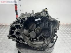 МКПП 6-ст. Volvo S70 V70 2 2006, 2.4 л, дизель (666R7002BB)