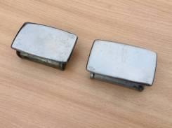 Хром пепельницы задних дверей ВАЗ 21011, 21013, 2103, 2105, 2106, 2107