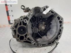 МКПП 5-ст. Suzuki SX4, 2006, 1.6 л, бензин (79J0)