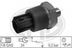 Датчик давления масла Infiniti FX45/X-Trail/Tiida/Primera/NOTE/Qashqai