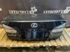 Крышка багажника Lexus HS250h