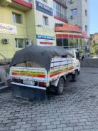 Вывоз мусора 500 руб
