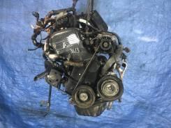 Контрактный ДВС Toyota 3SFE 1mod. Установка. Гарантия. Отправка