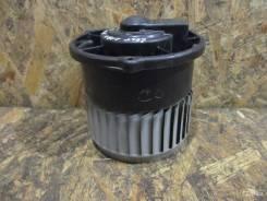 Мотор печки Mitsubishi Colt Plus