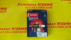 Свеча зажигания KJ20CR-L11 Denso на Сахалинской