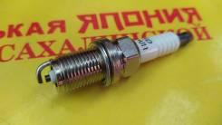 Свеча зажигания K16PR-U11 Denso на Сахалинской