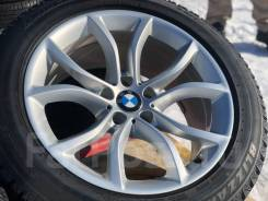 BMW R19 PCD:5x120