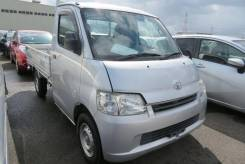 Toyota Town Ace Truck, 2016