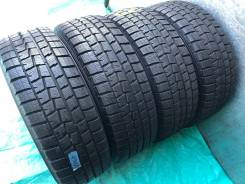 Dunlop Winter Maxx WM01, 195/65 R15 =Made in Japan=