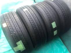 Bridgestone Regno GR-XI, 205/60 R16 =Made in Japan=