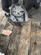Шестерня распредвала Honda Inspire UA4 J25A правая