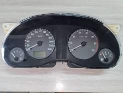 Панель приборов, Щиток. VW Sharan, Ford Galaxy