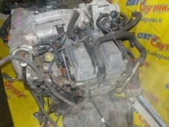 Двигатель Toyota Progres 985913