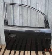 Дверь передняя правая Chevrolet Rezzo/Tacuma 03-08