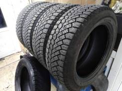 Gislaved Nord Frost 200, 215/60 R17 96Т