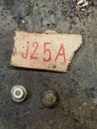 Регулятор давления топлива Honda J25A