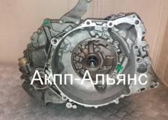 АКПП ZF4HP20 для Пежо 406, 2.0 л. 132 л. с. / Бензин. Кредит