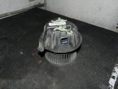 Моторчик отопителя Renault Logan/Duster/Sandero/Nissan Almera G15