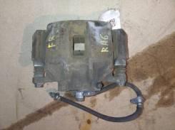 Суппорт тормозной Honda Odyssey RA6 передний правый