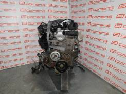 Двигатель Daihatsu 3SZ-VE для Be-Go. Гарантия, кредит.
