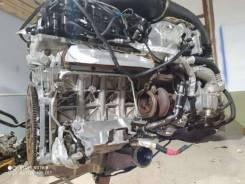 Двигатель BMW X5 F15 2018 [0961880452]