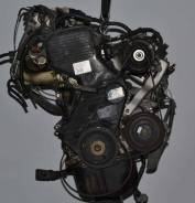 Двигатель Toyota 3S-FE Vista Camr