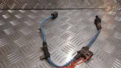 Датчик кислородный / Lambdasonde Mazda Mazda 6 GH 2007-2012