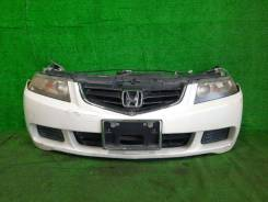 Ноускат Honda Accord, CL9; CL7; CL8, K24A [298W0021712]