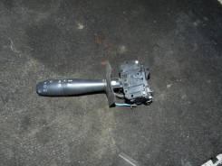 Переключатель поворотов подрулевой renault Logan 05-14