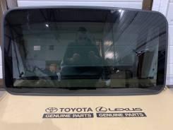 Стекло люка Lexus RX350 (2015 - н. в. )