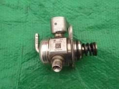 Топливный насос высокого давления 04E127025D Шкода, VW