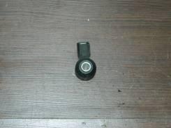 Датчик детонации Ford Mondeo 3 00-07