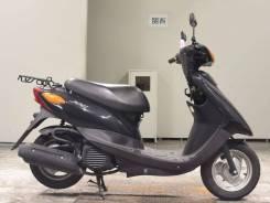 Мопед Yamaha JOG 50, 2013
