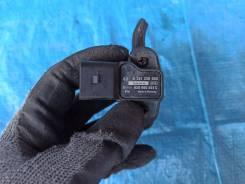 Датчик давления на AUDI Q7 2007г. 4LB