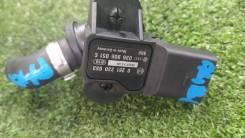 Датчик абсолютного давления Audi A4 B6 1,8T S-line Quattro A/T