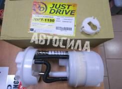 Фильтр топливный JDFT1150 Just Drive (709)