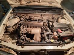 Куплю двигатель контрактный 4SFE