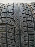 Bridgestone Blizzak Revo GZ, 225/45r17