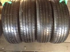 Dunlop Enasave RV504, 215/70 R15