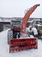 Продам Шнекоротор ПМК-567