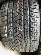 Pirelli Winter Sottozero 3, 255/35 R20, 305/30 R20