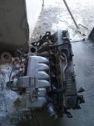 Помпа (водяной насос) TB42 Nissan Safari Y60